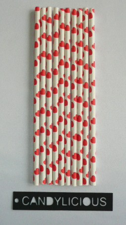 paper-straw--white-with-red-hearts--10pack