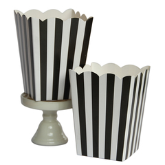 popcorn-box--white-and-black-stripe--5-qty-