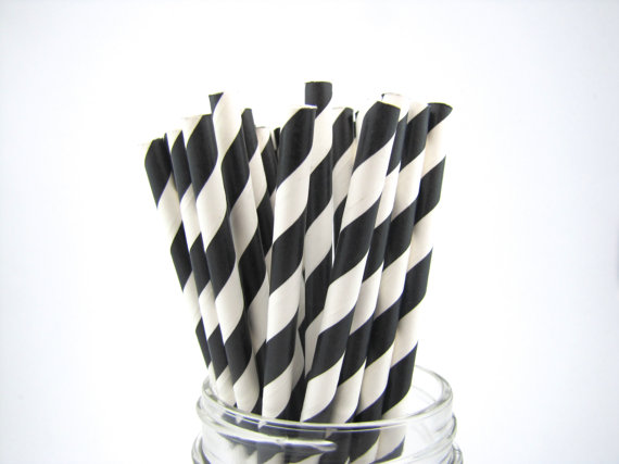 paper-straw--black-stripe-stripe--10-qty-