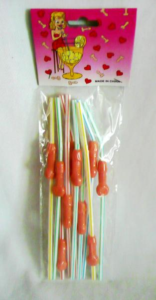 pecker-plastic-drinking-straws--6-ppacket