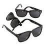 sunglasses--black-