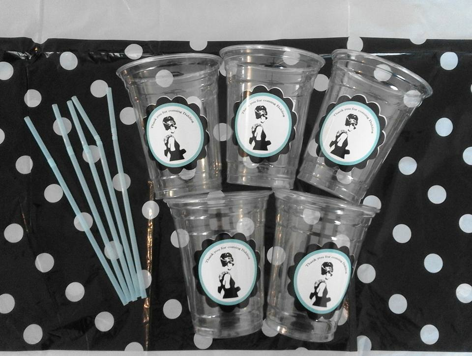 tiffany-drinky-cups-&amp-straw--5-set-
