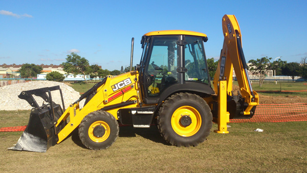 jcb-3cx-eco-backhoe-loader