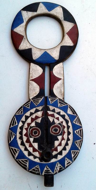 bedu-mask-from-ivory-coast