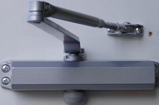 door closer installation. k700 door closer series specification.pdf installation