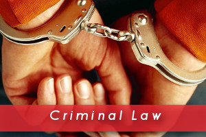 criminal-&amp-criminal-procedure-law