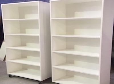 shelves-with-backing