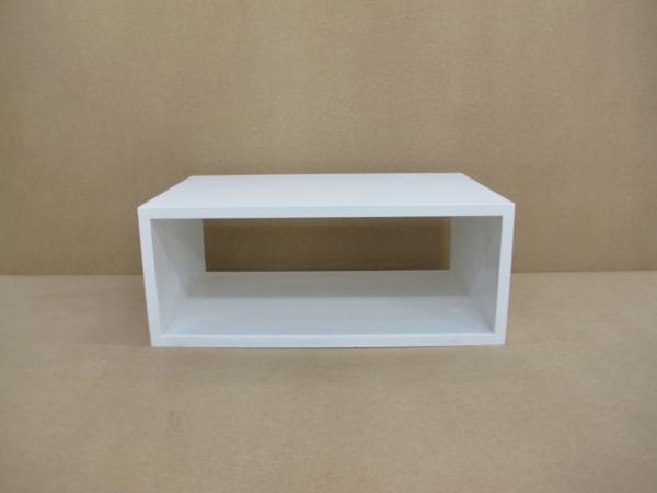 open-box-coffee-table