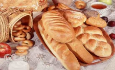 bakeries-&-organic-food