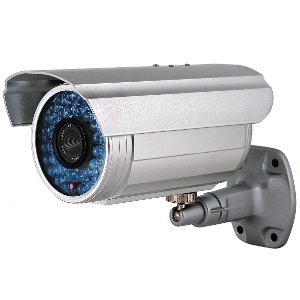 CCTV Security & Cameras - Advanced Security in Sandton & Surrounding Areas