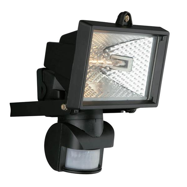 Security Lights - Advanced Security Services Lifestyle Protection in Sandton