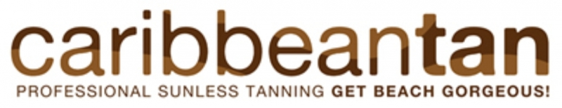 Get a Beautiful Healthy Tan in Fourways, Spray Tanning, Fake Tan, Caribbean Tan, Sun kissed Skin