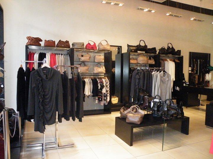 Sempre boutique browse findthem fourways johannesburg find them pty ltd fourways Celebrity style fashion boutique