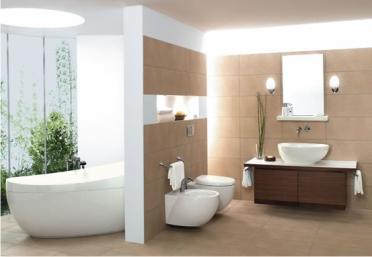 Bathroom Makeover Johannesburg bathroom renovation expert and toilet stink | browse findthem