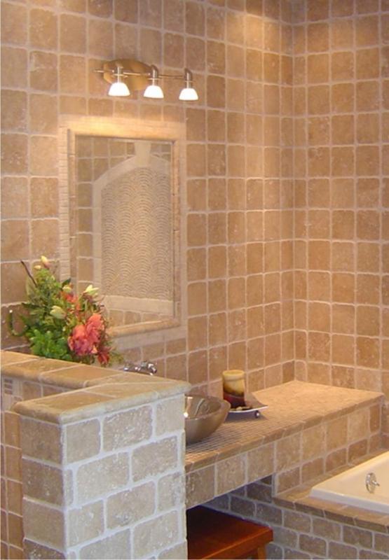 Bathroom Makeover Johannesburg full business listing johannesburg northern suburbs south africa