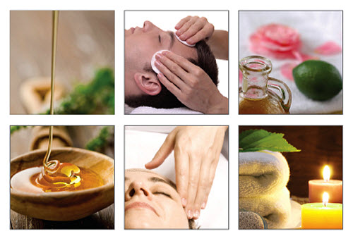 Aromatherapy Massages - Beauty Salon - HANDS ON HAIR And BEAUTY SALON. Fourways Gardens, Fourways Sandton, Bryanston