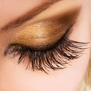Eyelash Care and Extensions - HANDS ON HAIR And BEAUTY SALON. Fourways Gardens, Fourways Sandton, Bryanston
