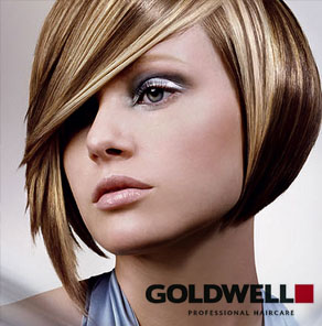 Goldwell Hair Products - Beauty - HANDS ON HAIR And BEAUTY SALON. Fourways Gardens, Fourways Sandton, Bryanston, Northern Suburb