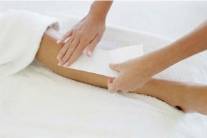 Waxing - Beauty Salon - HANDS ON HAIR And BEAUTY SALON. Fourways Gardens, Fourways Sandton, Bryanston