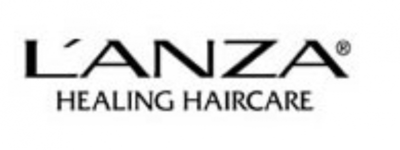 Lanza Hair Care products used and sold by Hands on Hair and Beauty Studio - Fourways