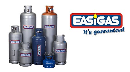 Image result for easigas cylinders