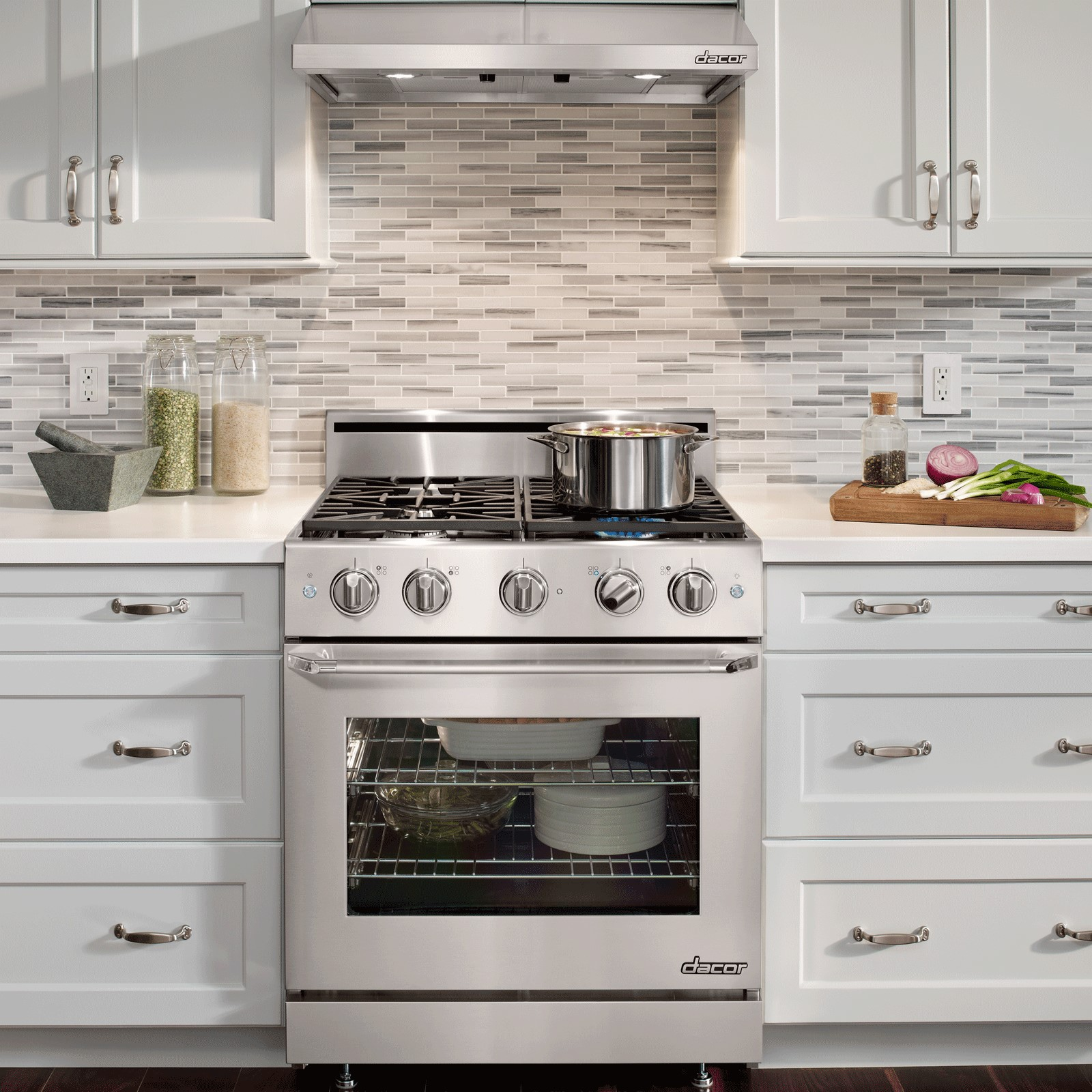 Image result for gas stove inside kitchen