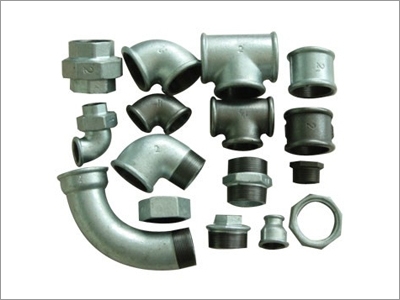 galvanized-fittings