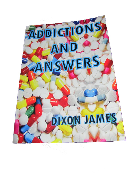 addictions-and-answers