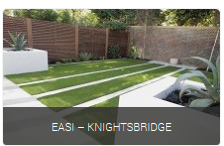 easi-knightsbridge-outdoor