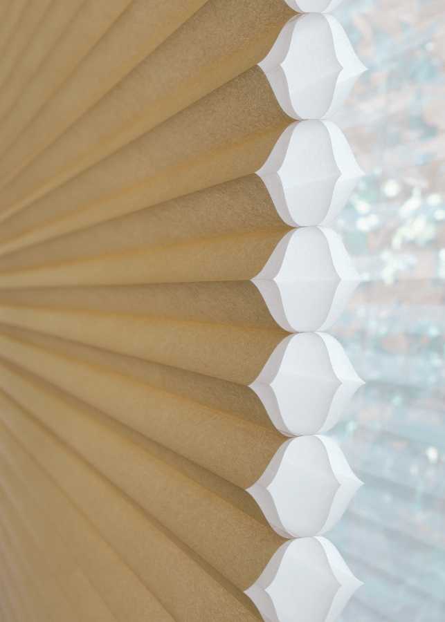 honeycomb-blinds--duette-architella-shades-
