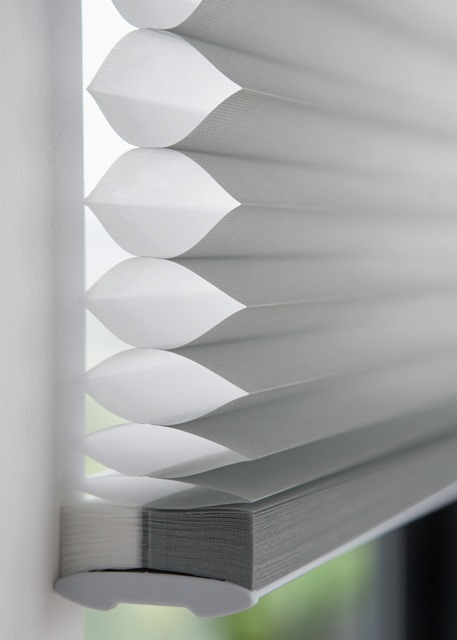 honeycomb-blinds--duette-shades-