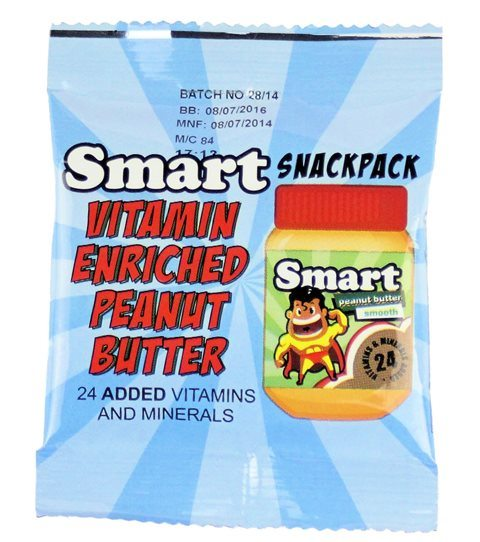 smart-peanut-butter-snack-pack-40g-in-smooth