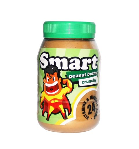 smart-peanut-butter-crunchy--800g