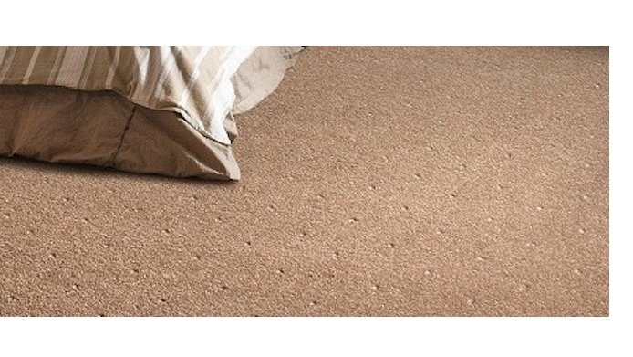solitair-flooring-for-the-home