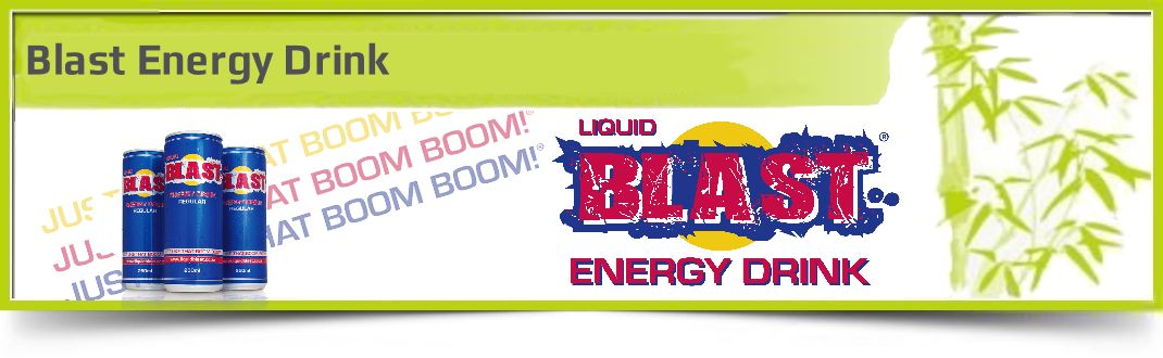 liquid-blast-energy-drink-