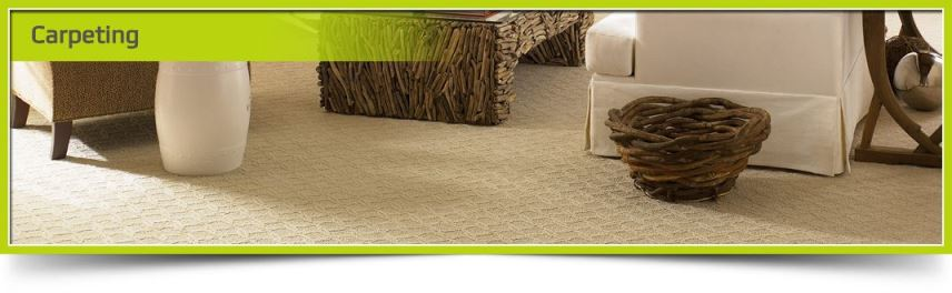 carpeting-for-the-home