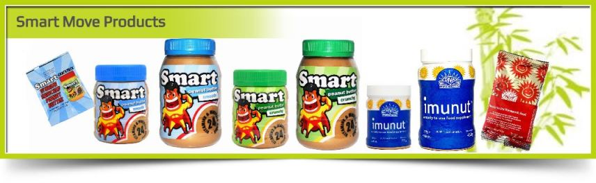 smart-move-products--peanut-butter