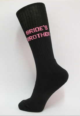 bride&#039s-brother-