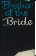 brother-of-the-bride