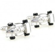 cuff050-cufflinks-racing-car