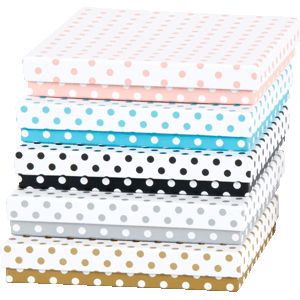 gift-box-with-dots--grey-&amp-white-only