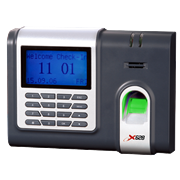 x628-c-biometric-time-&-attendance-reader