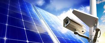 solar-security-solutions-and-upgrades