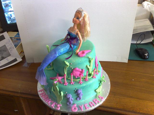 Birthday Cakes Midrand ~ Birthday cakes products willow park pretoria