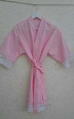 cotton-&-lace-robe-