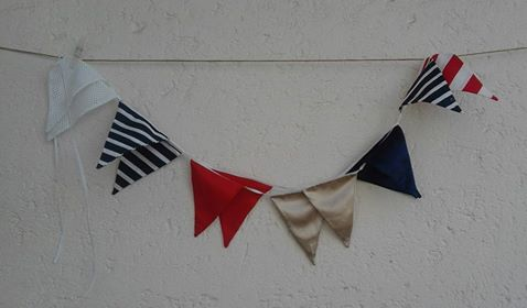 nautical-bunting-flags--25-mt--pack