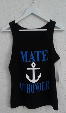 nautical-tank--printed