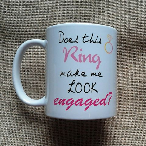 &quotdoes-this-ring&quot--mug-