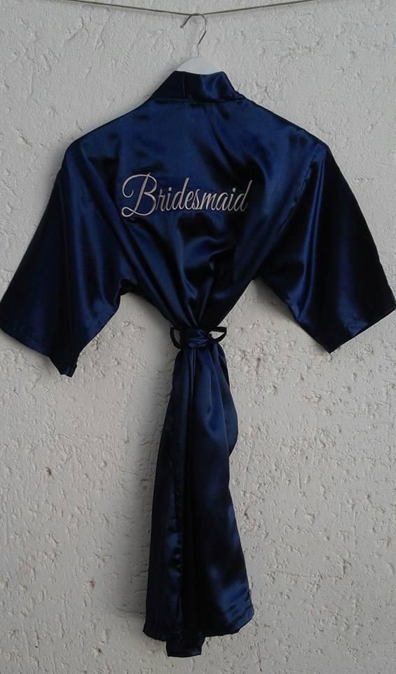 Butterfly SS'95 Print Bathrobe - Versace Bathrobes