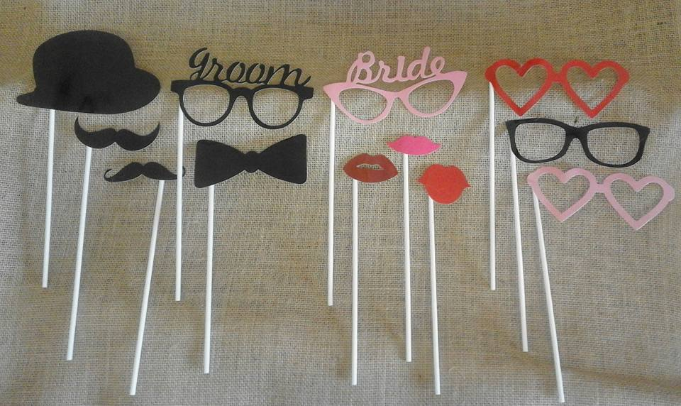 bride-&-groom-fun-photo-props--12-piece-set-